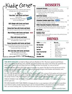 menu_1_240