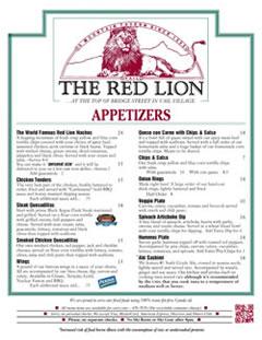 menu_2_240