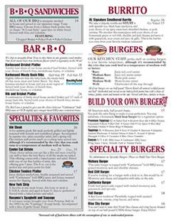 menu_4_240
